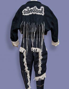 Christopher-Nemeth-Embroidered-Jacket-Fringe-Pants-001