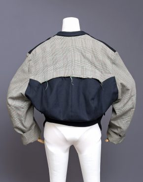 Christopher-Nemeth-Jacket-001