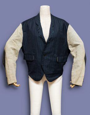 Christopher-Nemeth-Pinstripe-Jacket-001