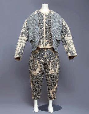 Christopher-Nemeth-Rope-Pattern-Suit-001