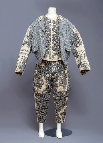 Christopher-Nemeth-Rope-Pattern-Suit-001