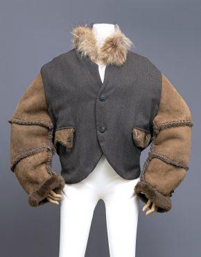 Christopher-Nemeth-Shearling-Jacket-001