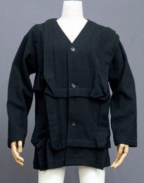 Comme-Des-Garcons-Asymmetrical-Jacket-001