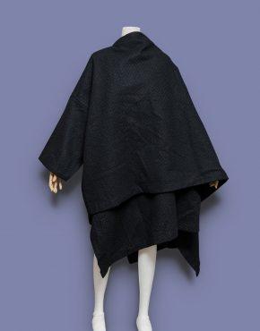 Comme-Des-Garcons-Asymmetrical-Wool-Coat-001