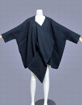 Comme-Des-Garcons-Black-Asymmetrical-Wool-Coat-001