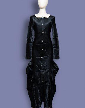 Comme-Des-Garcons-Deformation-Dress-001