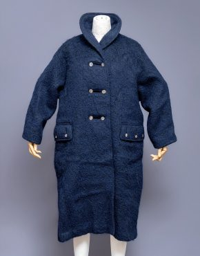 Comme-Des-Garcons-Double-Breasted-Coat-001