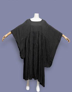 Comme-Des-Garcons-Dress-001
