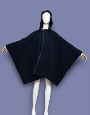 Comme-Des-Garcons-Hooded-Kimono-Coat-001
