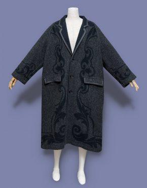 Comme-Des-Garcons-Long-Wool-Coat-001