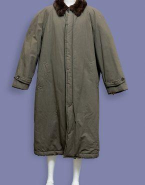 Comme-Des-Garcons-Oversized-Mens-Coat-001