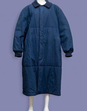Comme-Des-Garcons-Oversized-Padded-Mens-Coat-001