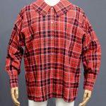Comme-Des-Garcons-Plaid-Shirt-001