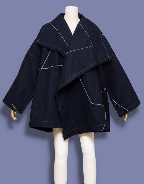 Comme-Des-Garcons-Runway-Wool-Coat-001