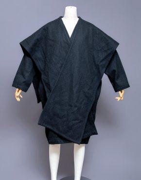 Comme-Des-Garcons-Wool-Coat-001