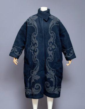 Comme-Des-Garcons-Wool-Coat-Pattern-001