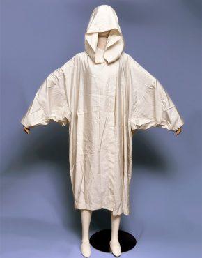 Issey-Miyake-Hooded-Coat-001