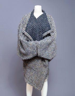Issey-Miyake-Knit-Kimono-Coat-001