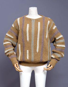 Issey-Miyake-Knit-Sweater-001