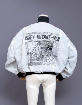Issey-Miyake-Men-Reversible-Bomber-Jacket-001
