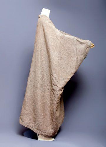 Issey-Miyake-Oversized-Kimono-Coat-002