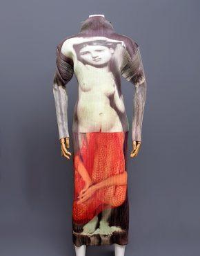 Issey-Miyake-Pleats-Please-Dress-001