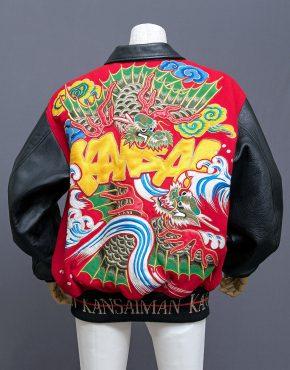 Kansai-Man-Dragons-Stadium-Jacket-001