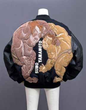 Kansai-Man-Stadium-Jacket-001