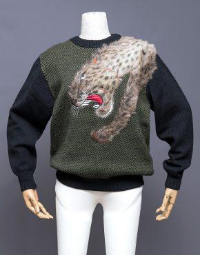 Kansai-Yamamoto-Animal-Sweater-001