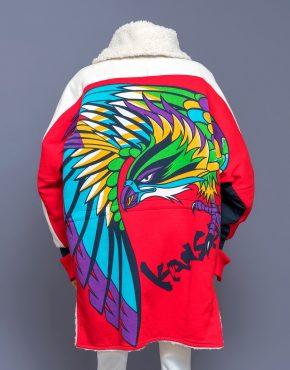 Kansai-Yamamoto-Bird-Graphic-Jacket-001