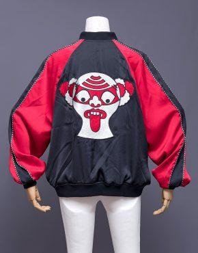 Kansai-Yamamoto-Christian-Dada-Souvenir-Jacket-001