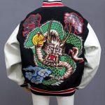 Kansai-Yamamoto-Dragon-Stadium-Jacket-001