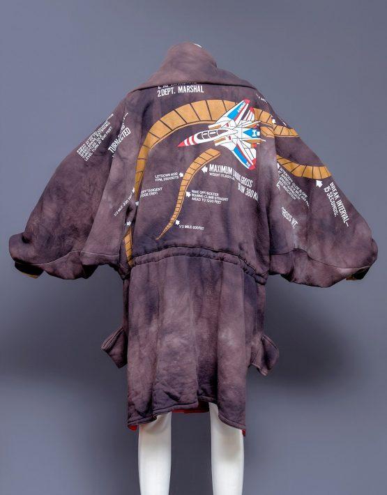 Kansai-Yamamoto-Flight-Jacket-001