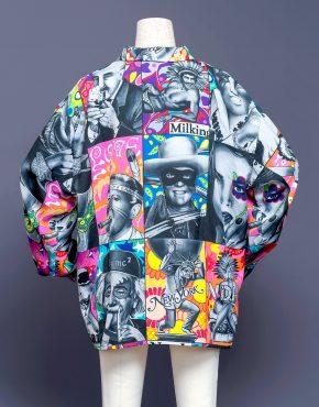 Kansai-Yamamoto-Pop-Culture-Shirt-001