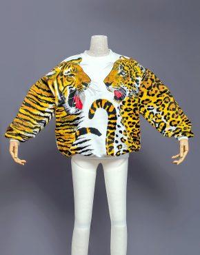 Kansai-Yamamoto-Tigers-Embroidered-Sweatshirt-001