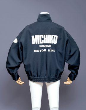 Michiko-Koshino-Motor-King-Jacket-001